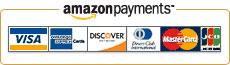 AmazonPaymentLogo